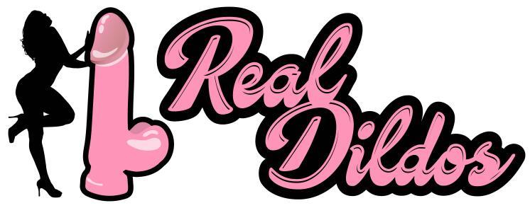 Realistic Dildos | Best Super Teen Silicone Lifelike Dildo Store - Real Dildos